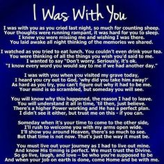 In memory poems Rip Daddy, Miss You Daddy, I Miss You, Rip Mom, Say You, Grief Poems, Dad Poems, Sister Poems, Brother Sister Quotes