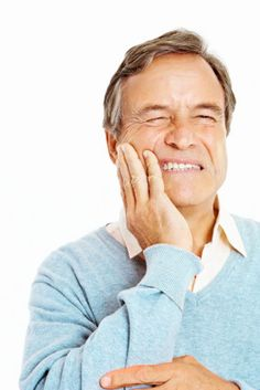 How to prevent and treat sensitive #teeth