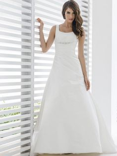 Brautkleid Brunilda von Marylise auf Ja.de