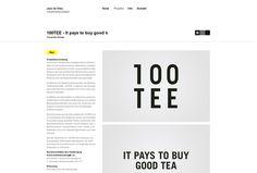 www.min-style.de/100tee-it-pays-to-buy-good-tea.html