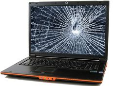 "We are living in a digital era, and should always ready for misshaping. Broken laptop screen is a perfect example of a big miss-happening.  Don't worry #ComputerDoctor is always available to #Repair or #Replace your #LaptopScreen on immediate basis at your doorstep. What is your problem: #CrackedScreen, Water damage or broken hinges…? We will repair at affordable cost anytime anywhere in Delhi NCR region with ""No Fix – No Charge"" Guaranty. Call : 9818 3979 22 or Visit: LaptopRepairsDelhi.in"