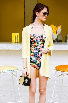 Style: Top 10 independent fashion blogs for 2014   Creative Boom