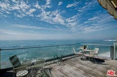 20522 Pacific Coast Hwy, Malibu, CA 90265 - Home For Sale and Real Estate Listing - realtor.com®