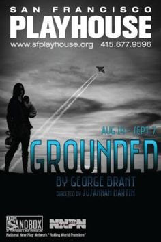 grounded play - Google Search Contemporary Theatre, Sandbox, Play Houses, Google Search, Words, Movie Posters, Movies, Litter Box, Films