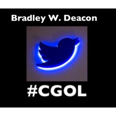 Cyber Guardians Online #CGOL