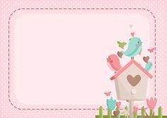 Convite-Jardim-Encantado-Provençal-4.jpg 1.200×857 pixels