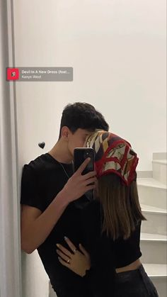 Cute Couples, Boy Or Girl, Goals, Need Someone, Bae, Teen Couples, Adorable Couples, Cute Relationships