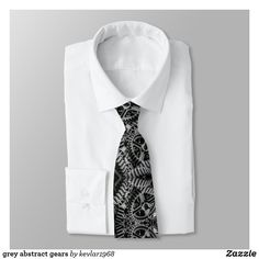 Shop Black and White Leopard Animal Print Tie created by Personalize it with photos & text or purchase as is! White Leopard, Leopard Animal, Pink Turquoise, Pink Purple, Blue, Chemistry Drawing, Science Chemistry, Simple Skull, Hand Drawn Flowers