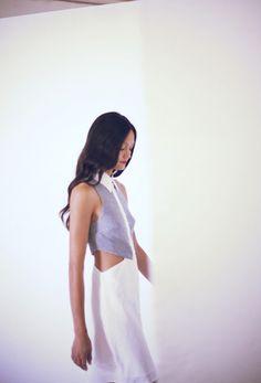 fashion style modern minimal