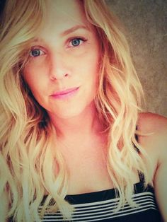Oh my god. #JCap