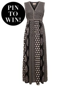Pin to win your favourite EAST style, and browse the full collection at east.co.uk.   For full terms and conditions visit  http://www.east.co.uk/terms_conditions/