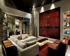 Contemporary Homes Interior contemporary homes interior – house and home design