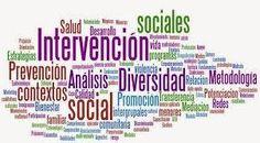 PUNTOS BASADOS EN LA INTERVENCIÓN   INTERVENCIÓN EDUCATIVA   Scoop.it
