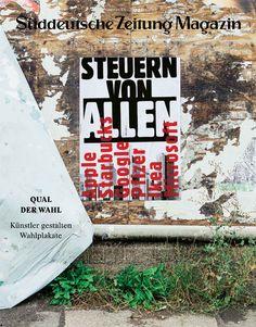 Aktuelle Termine – Klaus Staeck