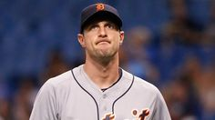 When will Max Scherzer sign? What happens to Bryan Holaday this season? Do we need more relievers? These questions and more in this week's mailbag!