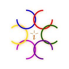Olimpiada de monitores, síguenos en el blog de Tiempo libre escuelaistrion.blogspot.com