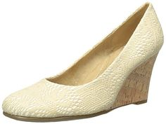 2c7cdc4f08e2 19 Best Neutral Wedges images