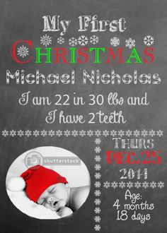 My Photos, Stock Photos, Christmas Words, Personalized Christmas Gifts, Word Art, Elf, Facebook, Holiday Decor, Personalised Christmas Gifts