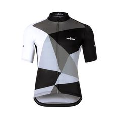 Pactimo Tin Shed Sports Cyclisme Shorts Hommes XS S Road Mountain Spin Vélo VTT CX