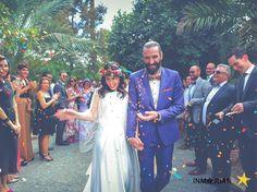 Inma Juan fotografia, fotos vintage, fotos originales, fotógrafos boda .: noviembre 2015
