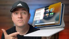 How To LEVEL-UP Your iPad Notes! - YouTube Apple Notes, Level Up, Ipad, Advertising, Technology, Youtube, Tech, Tecnologia, Youtubers