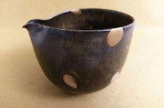 JAPANRAUM - Materialien - Holz Kintsugi, Japan, Decorative Bowls, Home Decor, Wood, Decoration Home, Room Decor, Japanese Dishes, Interior Design
