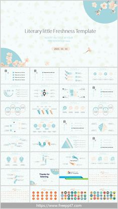 Powerpoint Design Templates, Powerpoint Presentations, Ppt Design, Presentation Design, Presentation Templates, Ppt Free, Presentation Backgrounds, Vector Icons, Communication
