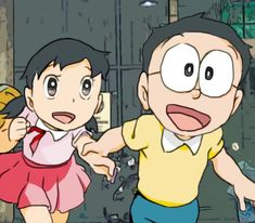 Anime Doraemon Wallpaper Id 797673 Mobile Abyss Doraemon And Nobita. Hd Anime Wallpapers, Android Wallpaper Anime, Tokyo Ghoul Wallpapers, Doraemon Wallpapers, Cartoon Wallpaper Hd, Cute Pokemon Wallpaper, Naruto Wallpaper, Cute Wallpapers, Hd Wallpaper
