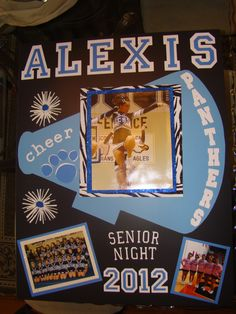 Volleyball Gift Ideas For Senior Night 23 Extraordinary Design Elegant Cheerleader Posters And Amazing Of Cheer Camp, Cheer Coaches, Cheerleading Gifts, Cheer Gifts, Volleyball Gifts, Volleyball Ideas, Basketball Gifts, Team Gifts, Cheer Bows