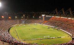 Copa Argentina Racing - Gimnasia será reprogramado - TyC Sports