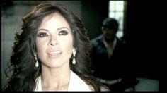 Gloria Trevi - Todos Me Miran - HD