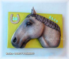 3D dorty :: Radka - Dorty s láskou