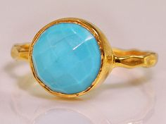 Jane Austen Ring Goes for $200,000 More Than Estimate