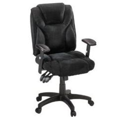 When decorating a dorm room, one of the most important decisions you will make is which desk chair you will purchase. College students spend endless...