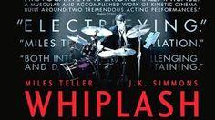 Whiplash, un film de Damien Chazelle: Critique Miles Teller, Toronto Film Festival, Cannes Film Festival, Top 10 Films, Jazz, Damien Chazelle, Film 2014, Den Of Geek, Madding Crowd