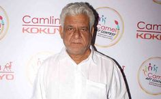Another Complaint Filed Against Om Puri For Allegedly Insulting Soldiers