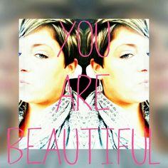 BeYOUtiful!  Makeupmommas.com
