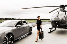 Micah Gianneli_Best top fashion blog_Rihanna Riri style_Luxury helicopter sports car editorial_Audi RS7 Quattro_Audi editorial_Leica T camer...