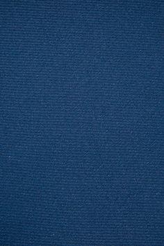 Blue Texture, Fabric Swatches, Blue Sapphire, Fabric Design, Upholstery, Textiles, Aqua Fabric, Pattern Fabric, Denim Fabric