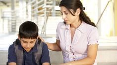 An argument for providing every student with a social-emotional and academic liaison.