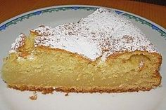Vanillepudding – Kuchen Custard – cake Related posts: Nutella Cake Recipes Uk World Recipes: sawdust – cake (a great recipe from a friend … Nutella cake (GF) Love cake? Forget about your boring old chocolate cake; Brownie Desserts, Oreo Dessert, Dessert Bars, Trifle Desserts, Cocoa, Easy Easter Desserts, Brownies, Custard Cake, Pudding Cake