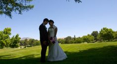 Photo Albums / Weddings / Weddings & Events / Crow Canyon Country Club / Clubs / Home - ClubCorp Danville Ca, Canyon Country, Wedding Events, Weddings, Wedding Photo Albums, See Picture, Crow, Pictures, Photos