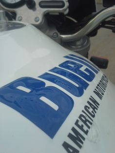 161 Best Buell Images On Pinterest Kite Designs Kites And Harley