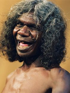 Gulpilil Aboriginal History, Aboriginal Culture, Aboriginal People, Funny Vintage Ads, Australian Aboriginals, People Of Interest, Famous Movies, Many Faces, First Nations