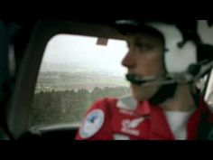 Clydesdale Bank - We Care About Here - YouTube