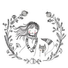 petitelouise (by marieke)