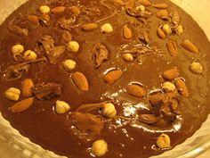 Το πιο εύκολο, το πιο νόστιμο και το πιο γρήγορο γλυκάκι!!! Υλικά: 1 φλιτζάνι αλεύρι 3 κ.σ κακάο 1 ½ κ.γλ. μπέκιν ...
