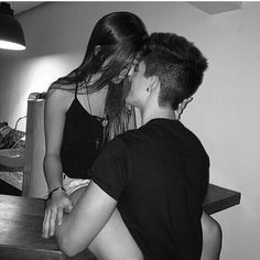 Relationship goals, cute relationships, cute couples goals, hot couples, couples in love Couple Relationship, Cute Relationship Goals, Cute Relationships, Hot Couples, Cute Couples Goals, Couples In Love, Hipster Vintage, Style Hipster, Boyfriend Goals Teenagers