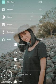 Foto Editing, Photo Editing Vsco, Photography Filters, Photography Editing, Foto Filter, Vsco Hacks, Best Vsco Filters, Aesthetic Filter, Vsco Themes