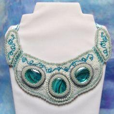 . Jewelry, Fashion, Jewlery, Moda, Jewels, La Mode, Jewerly, Fasion, Jewelery